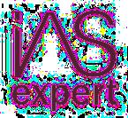IAS Expert - Contabilitate